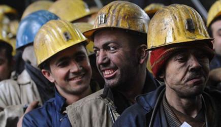 Çalışanlar Aman Dikkat! Tüm Çalışanları İlgilendiriyor