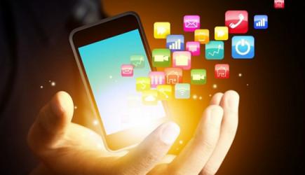 Mobil İnternet Kullananlar Dikkat! Yüzde 50 Zam