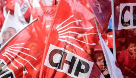 CHP'den Nikah Yetkisi İçin Flaş Teklif!