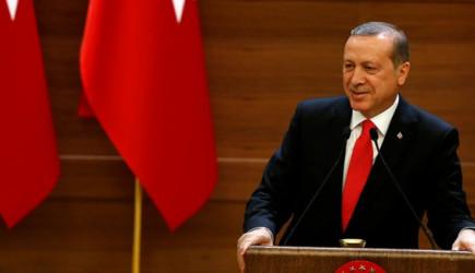 Cumhurbaşkanı Erdoğan 65 Yıl Sonra Bir İlki Gerçekleştirecek