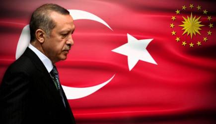 Cumhurbaşkanı Erdoğan'ın 14 Yıllık Hayali Gerçekleşiyor!