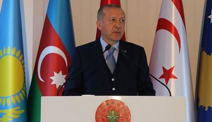 Demet Şener'den Dava Açıklaması: 'Tatil Sürecini Bekliyor'