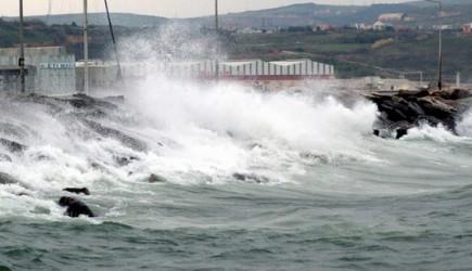 Deniz Ulaşımı Kullanacaklar Dikkat