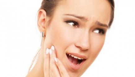 Diş Ağrısı İçin Doğal Çözüm Önerileri!