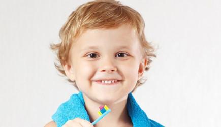 Diş Sağlığında Sürekli Yapılan Hatalar