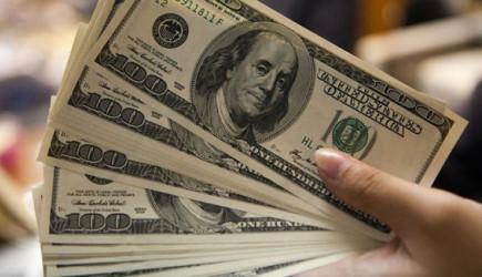 Dolar Haftaya Nasıl Başladı? İşte İlk Rakamlar
