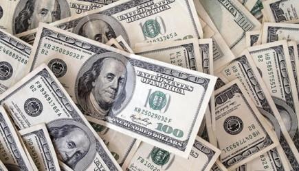 Dolarda Hareketli Zamanlar