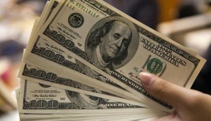 Dolar'ın Düşüşü Engellenemiyor!