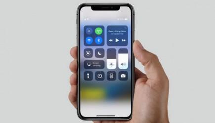 Dünya'nın En Pahalı iPhone X Kılıfı Üretildi