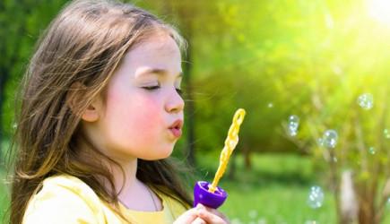 Ebeveynler Dikkat: Çocuğunuz Krup Hastalığına Yakalanmış Olabilir!