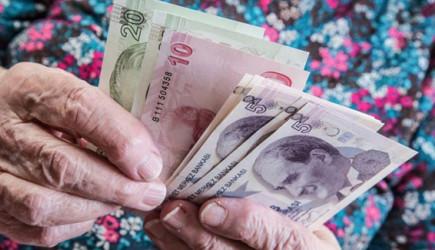 Emekliler İçin Önemli Düzenleme