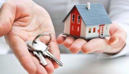 Ev Sahipleri Daha Fazla Vergi Ödeyecek!