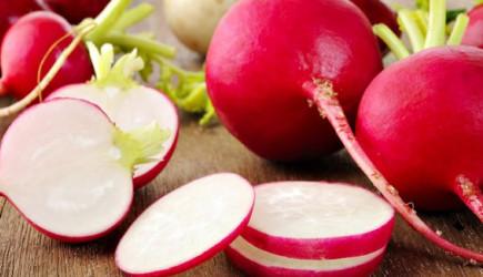 Eylül Ayında Hangi Meyve Ve Sebzeleri Tüketmeliyiz?