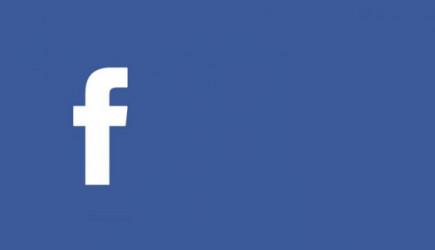 Facebook Artık Maaşınızı da Düşünüyor!