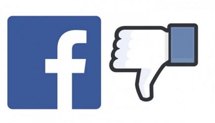 Facebook'un İşçileri Açlıktan Sürünüyor!