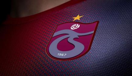 Fatih Terim Trabzonspor Yolunda!