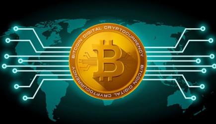 Fed'in Bitcoin Açıklaması!