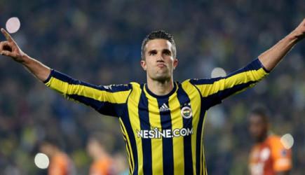 Fenerbahçe O Yıldızın Maaşını Ödemiyor!