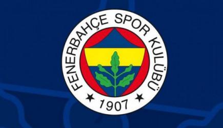 Fenerbahçe'den Kruse ve Muriç Açıklaması