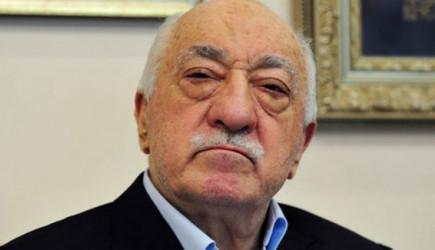 FETÖ Naim Süleymanoğlu'nun Akrabasından Dayak Yemiş!