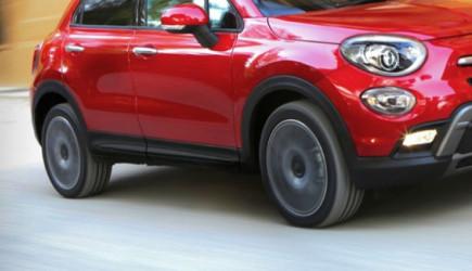 'Fiat' Hakkında Adli Soruşturma Başlatıldı!