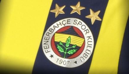 FIFA'dan Gelen Karar Fenerbahçelileri Yıktı!