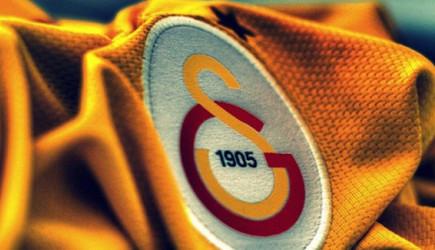 Galatasaray İlk Transferini Süper Lig'den Yapıyor!