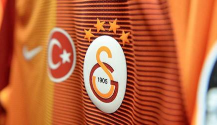 Galatasaray O Oyunculardan Kurtuluyor!