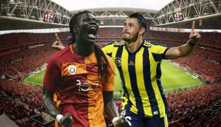 Galatasaray'dan Sert Açıklama! Hakem Cinayeti Bu!