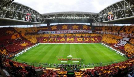 Galatasaraylılar Müjde! Yönetim 3 Maçlık Kombine Çıkarıyor