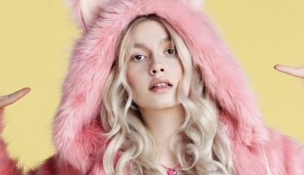 Genç Şarkıcı Aleyna Tilki Saldırıya Uğradı!