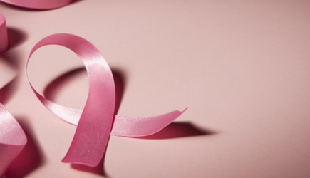 Göğüs Kanserine Karşı 5 Hayati Tavsiye!