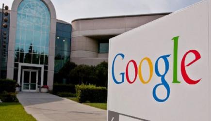 Google'a Rekor Ceza! Cezalar ''Google Alışveriş'i '' Değişime İtti