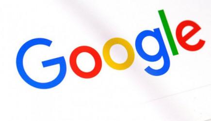 Google'dan Aşık Veysel'e Özel Doodle