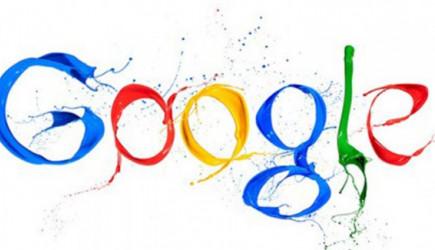 Google'dan Bedava İnternet Müjdesi!