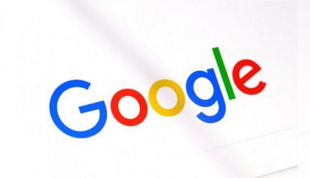 Google'dan Devrim Gibi İcat! Google Artık Kıbleyi Bulacak!