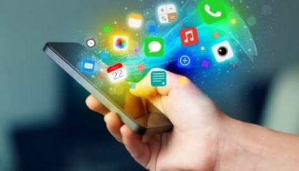 GSM Operatörlerinin WhatsApp Kurnazlığı!