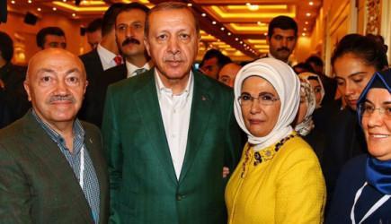 Türk Sporunun Yükselen Yıldızı Gümüşhanespor'da Önemli Değişiklik!