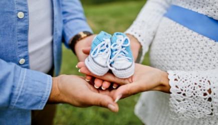 Hamilelikte Şeker Yüklenmesi Hakkında Bilinmesi Gerekenler!