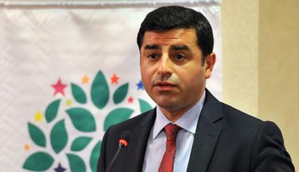 HDP'nin Namaz Düşmanlığı