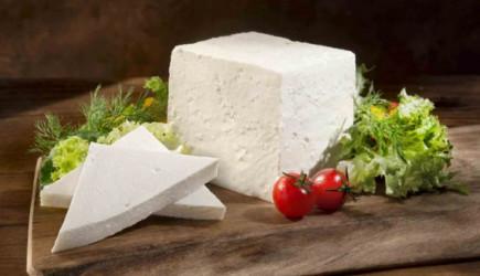 Peynirin Hiç Bilinmeyen Mucizevi Faydaları