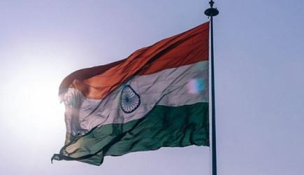 Hindistan S400'ler İçin Yüzde 15'lik Ödeme Yaptı!