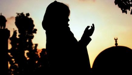 Hz. Muhammed (s.a.v.)'in Belalara Kalkan Olan Duası