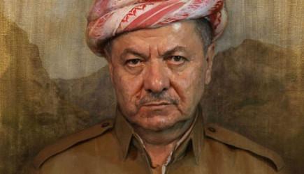 İbadi'den Barzani'yi Çıldırtacak Talimat!