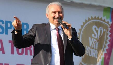 İBB Başkanı Açıkladı! İstanbulluya Müjde