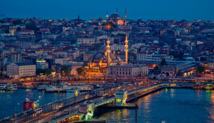 İBB İstanbulluları Uyardı