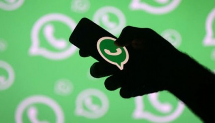 Özel İletişim Vergisine WhatsApp Zammı!