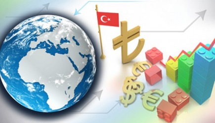 İngilizleri Hayrete Düşüren Türkiye Hamlesi