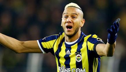 İngiltere'den Fenerbahçe'ye Kötü Haber!