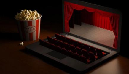 İnternetten Dizi ve Film İzleyenlere Kötü Haber! Artık İzleyemeyeceksiniz!